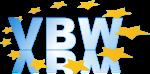 VBW e.V.